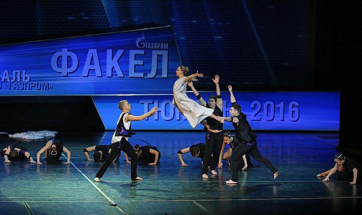 shou-balet-vavilon-tomsk-super